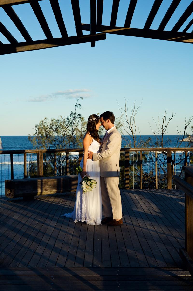 Sunshine Coast Wedding 342.jpg