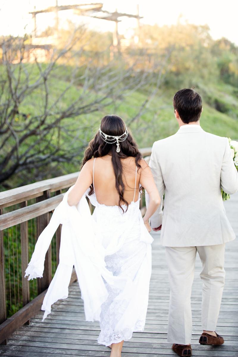 Sunshine Coast Wedding 346.jpg