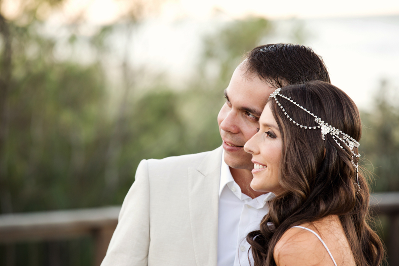 Sunshine Coast Wedding 364.jpg