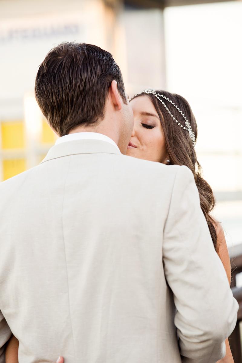 Sunshine Coast Wedding 370.jpg