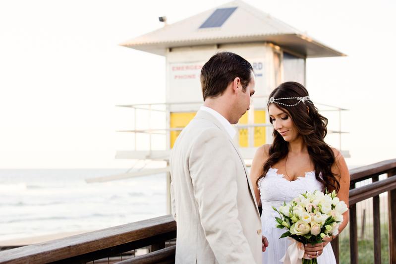 Sunshine Coast Wedding 373.jpg