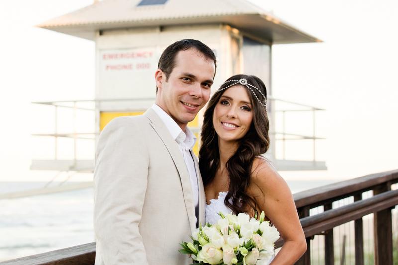 Sunshine Coast Wedding 375.jpg