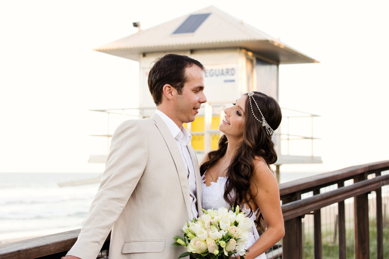 Sunshine Coast Wedding 380.jpg