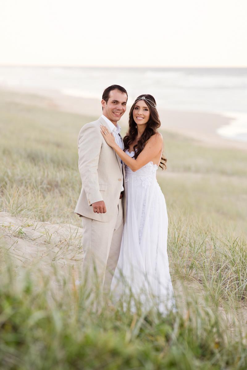 Sunshine Coast Wedding 401.jpg
