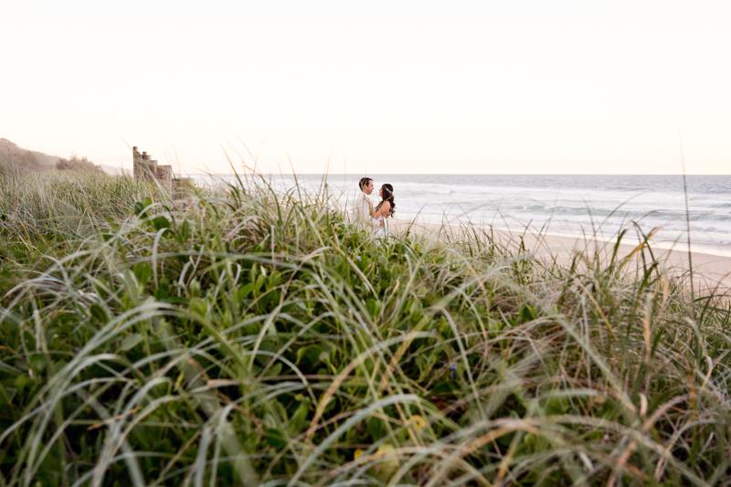 Sunshine Coast Wedding 412.jpg
