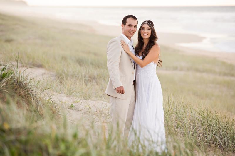Sunshine Coast Wedding 416.jpg