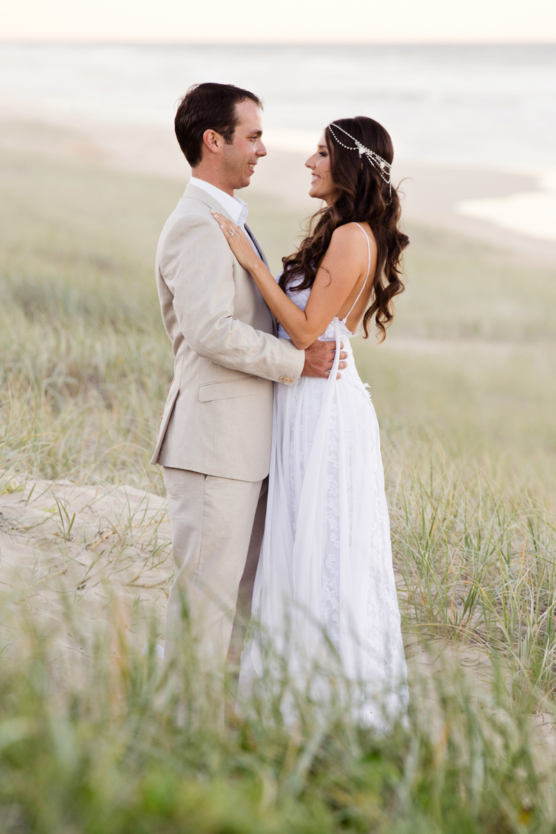 Sunshine Coast Wedding 422.jpg