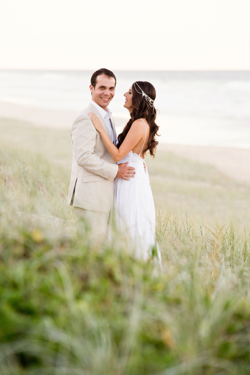 Sunshine Coast Wedding 432.jpg