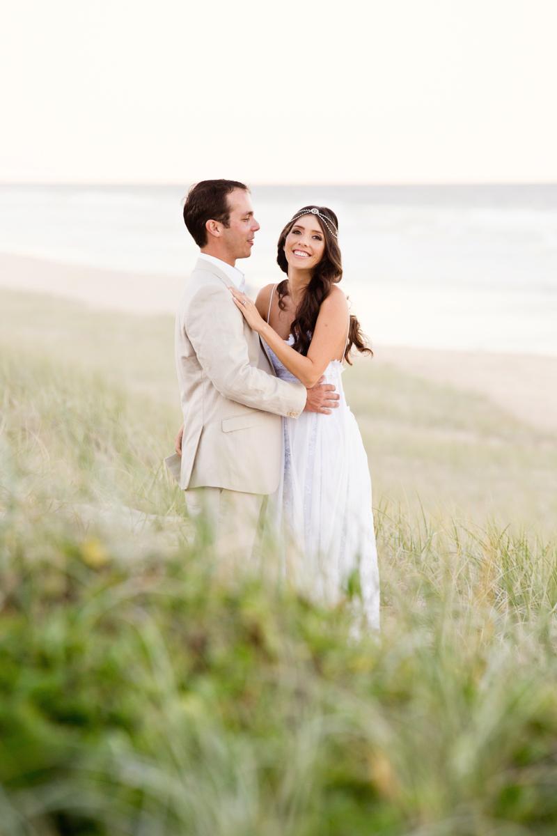 Sunshine Coast Wedding 434.jpg