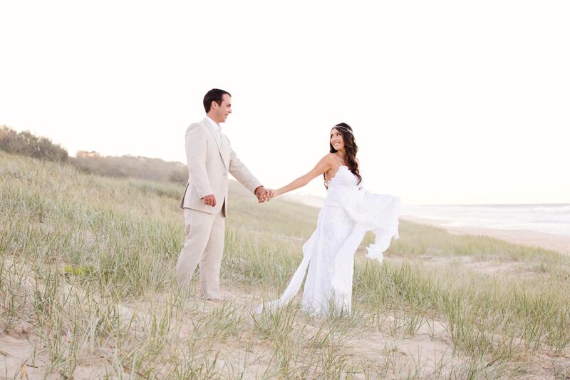 Sunshine Coast Wedding 454.jpg