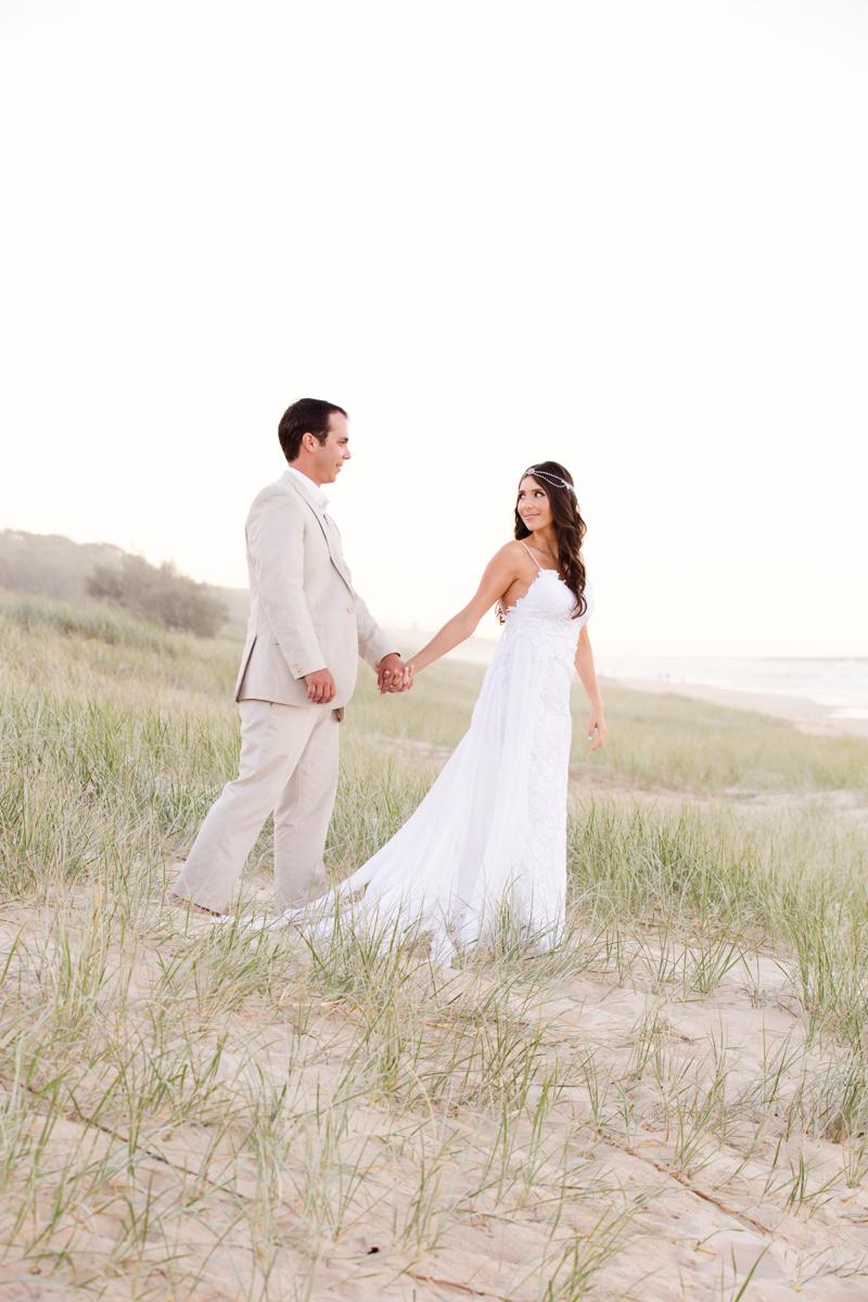 Sunshine Coast Wedding 459.jpg