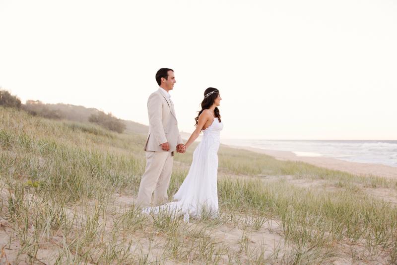 Sunshine Coast Wedding 471.jpg