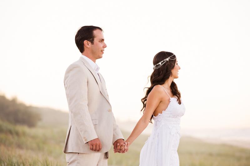 Sunshine Coast Wedding 473.jpg