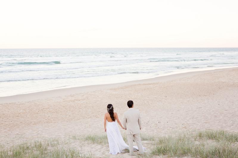 Sunshine Coast Wedding 511.jpg