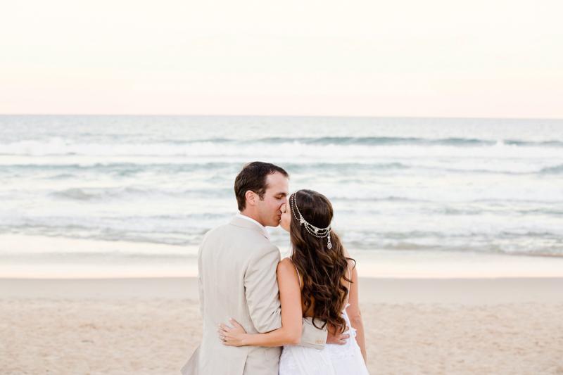 Sunshine Coast Wedding 529.jpg