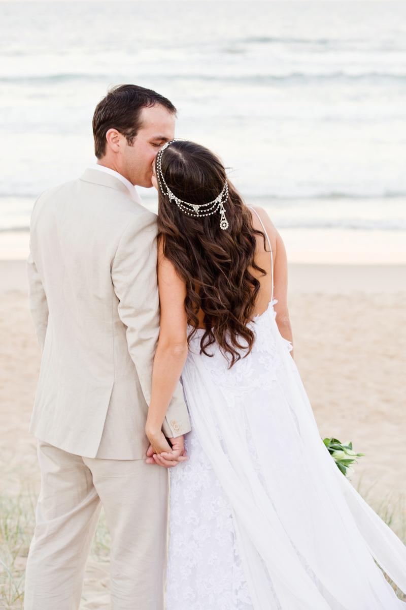 Sunshine Coast Wedding 540.jpg