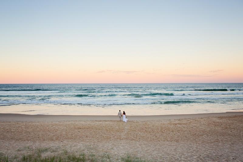 Sunshine Coast Wedding 554.jpg