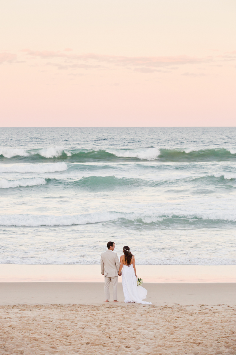 Sunshine Coast Wedding 557.jpg