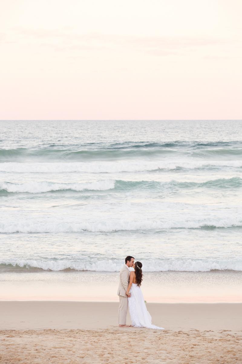 Sunshine Coast Wedding 560.jpg
