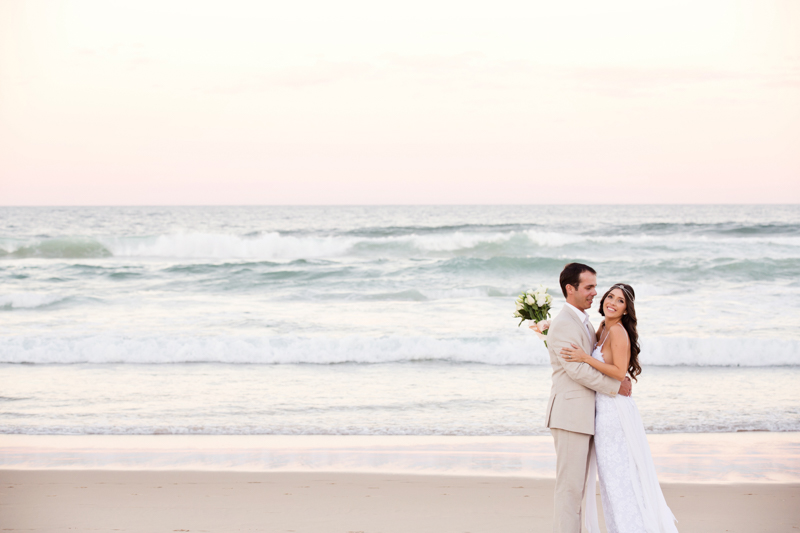 Sunshine Coast Wedding 585.jpg
