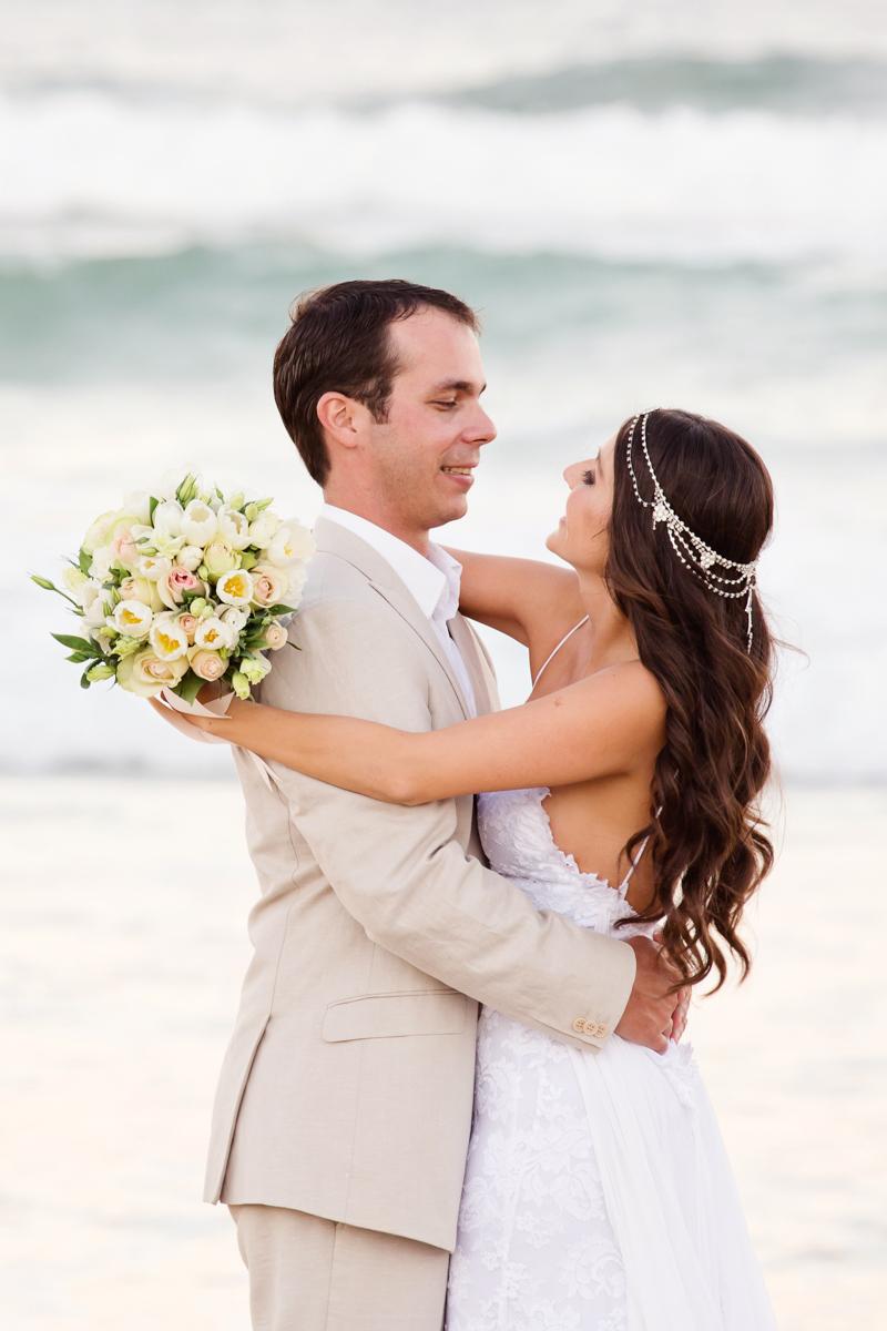 Sunshine Coast Wedding 590.jpg