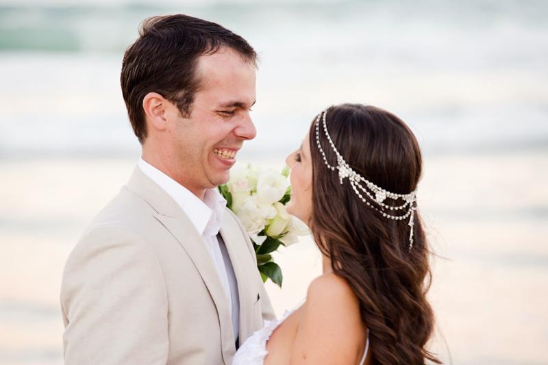 Sunshine Coast Wedding 606.jpg