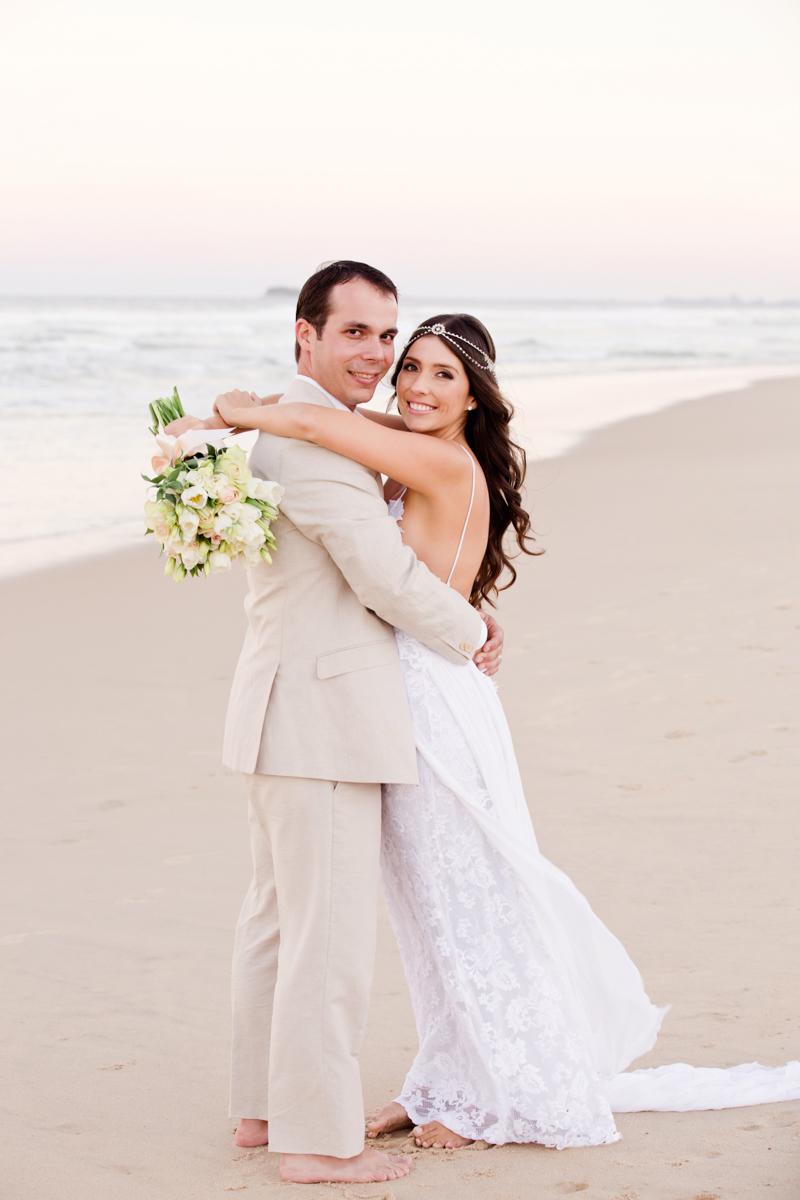 Sunshine Coast Wedding 614.jpg