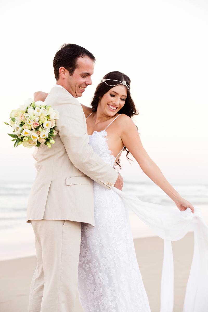 Sunshine Coast Wedding 631.jpg