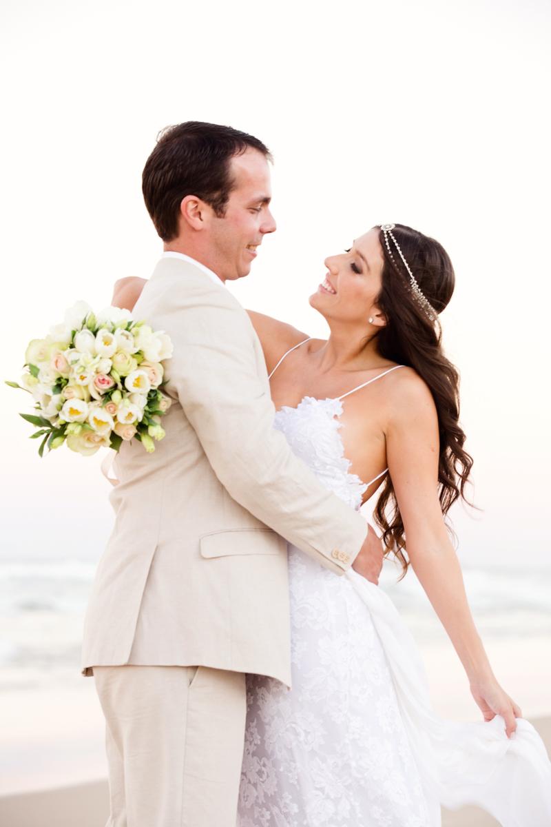 Sunshine Coast Wedding 633.jpg