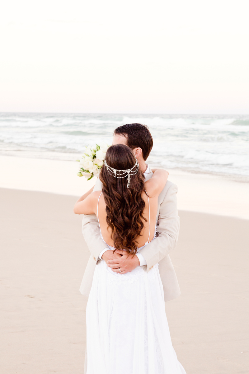 Sunshine Coast Wedding 649.jpg