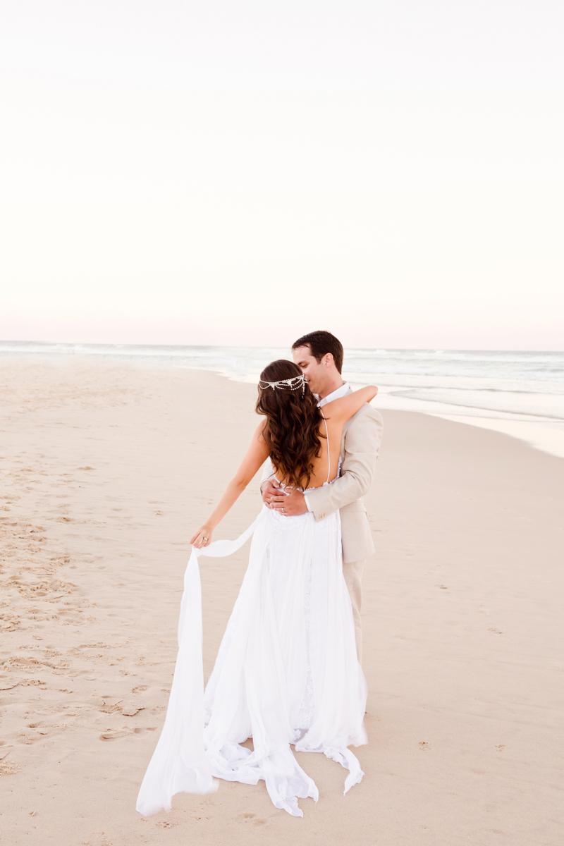 Sunshine Coast Wedding 654.jpg