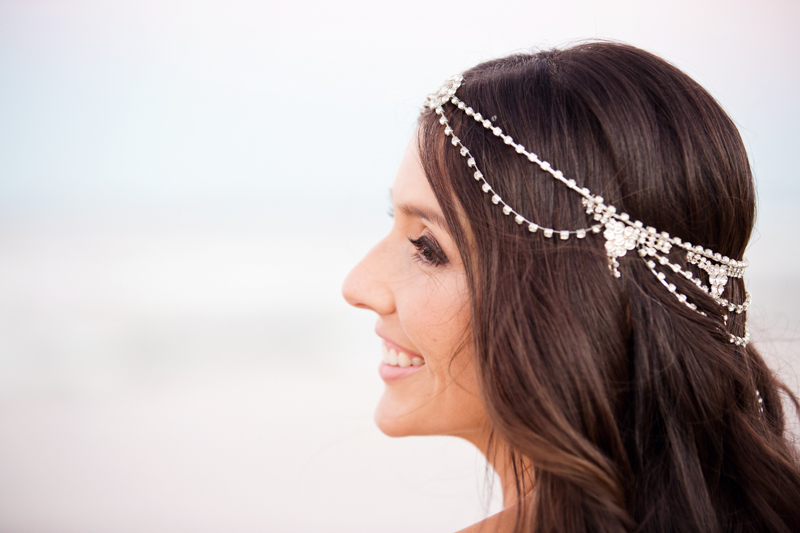 Sunshine Coast Wedding 722.jpg
