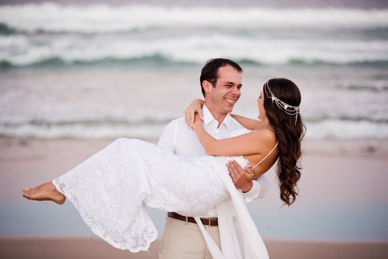 Sunshine Coast Wedding 731.jpg