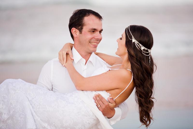 Sunshine Coast Wedding 735.jpg