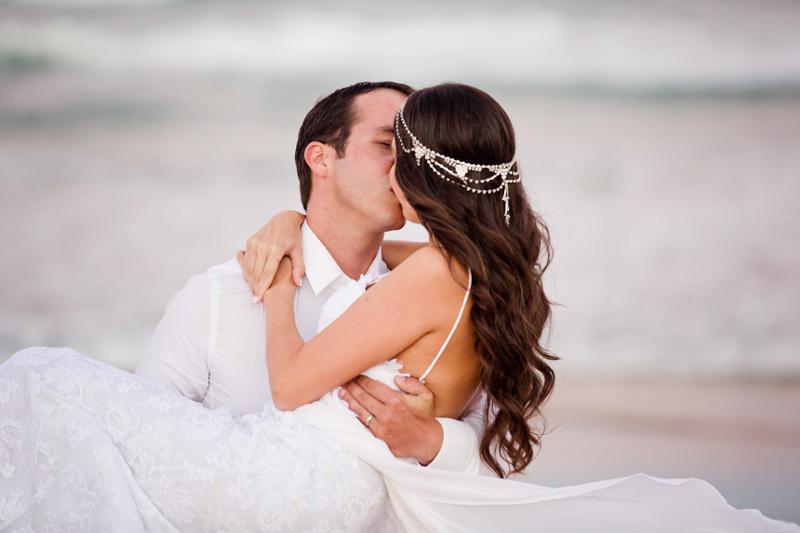 Sunshine Coast Wedding 737.jpg