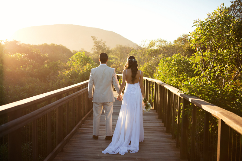 Sunshine Coast Wedding 285.jpg