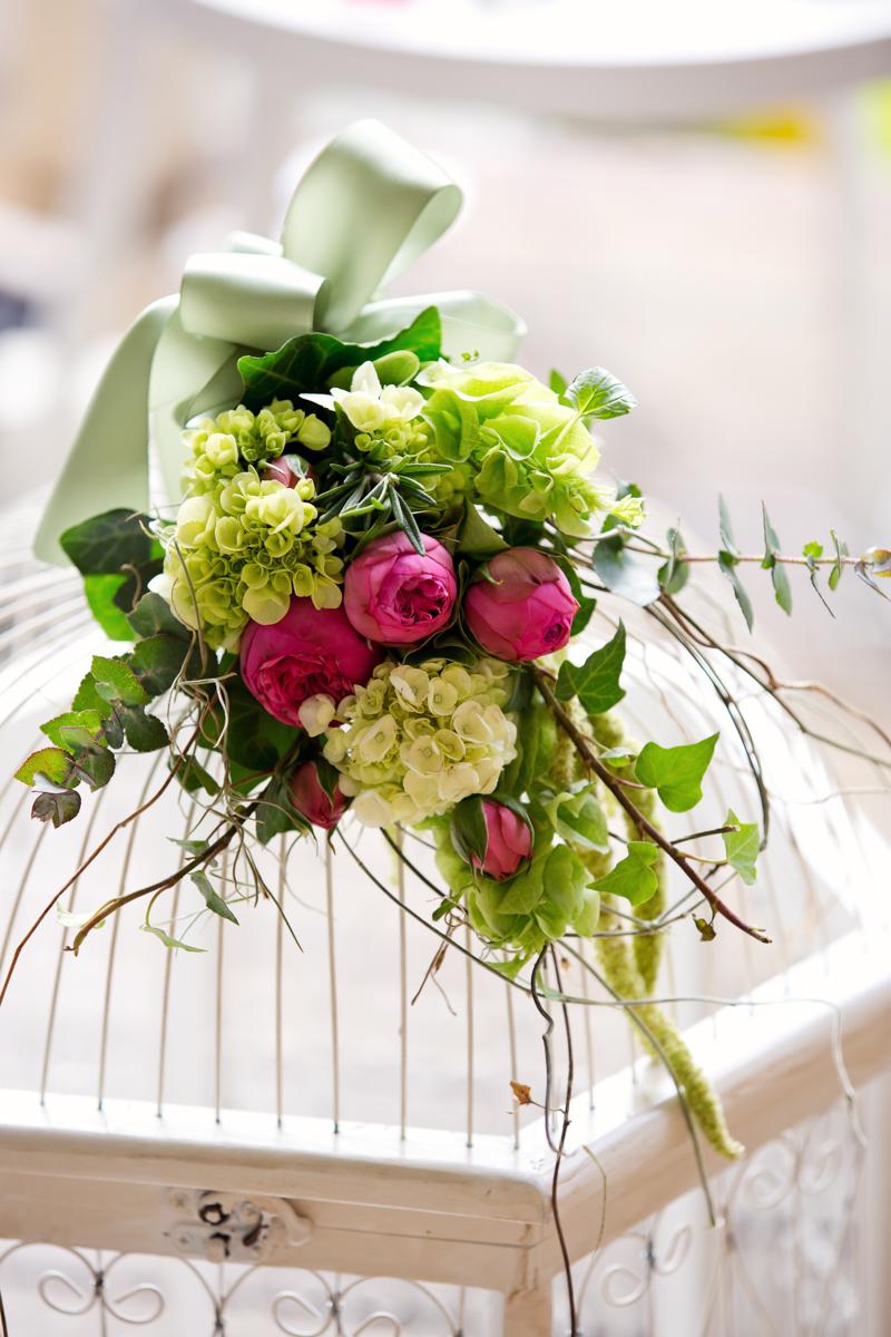 Noosa Hinterland Wedding 10.jpg