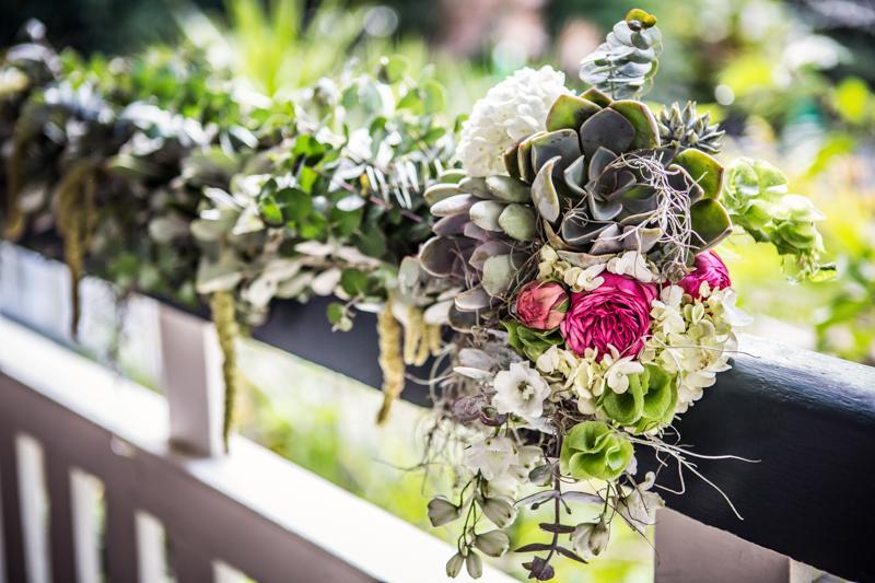 Noosa Hinterland Wedding 51.jpg