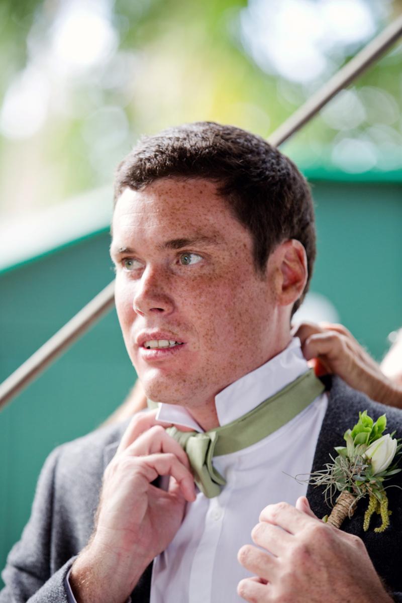 Noosa Hinterland Wedding 80.jpg