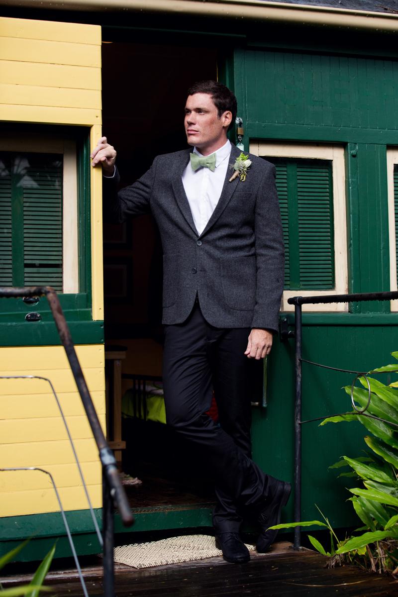 Noosa Hinterland Wedding 95.jpg