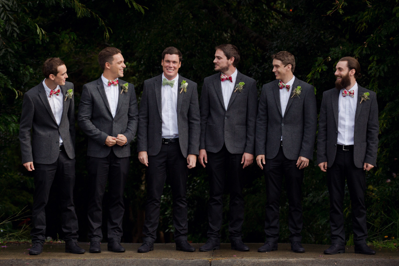 Noosa Hinterland Wedding 108.jpg