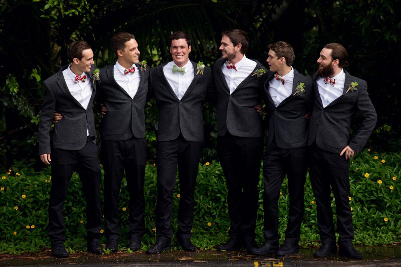 Noosa Hinterland Wedding 128.jpg