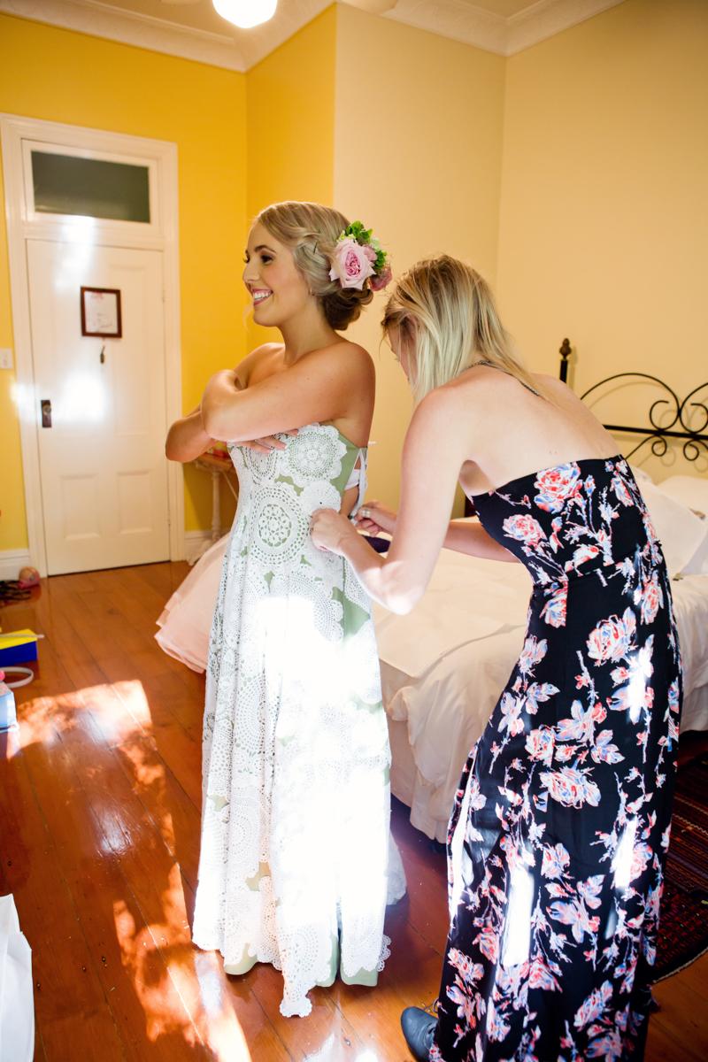Noosa Hinterland Wedding 222.jpg
