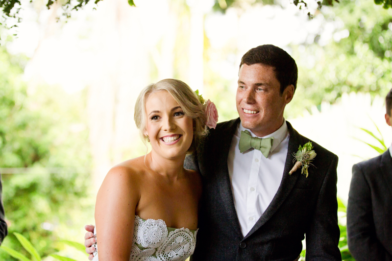 Noosa Hinterland Wedding 255.jpg