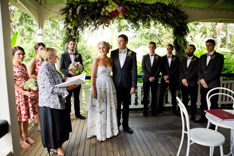 Noosa Hinterland Wedding 253.jpg