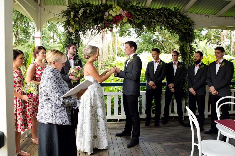 Noosa Hinterland Wedding 269.jpg