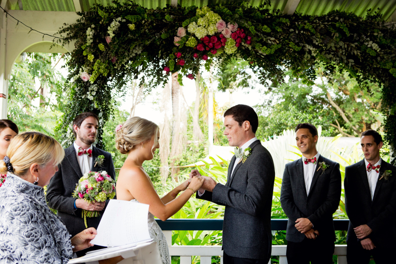 Noosa Hinterland Wedding 270.jpg