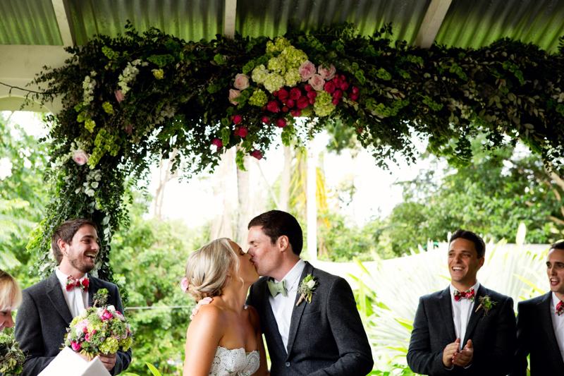 Noosa Hinterland Wedding 281.jpg