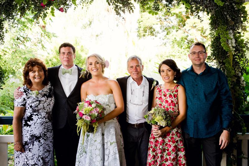 Noosa Hinterland Wedding 324.jpg