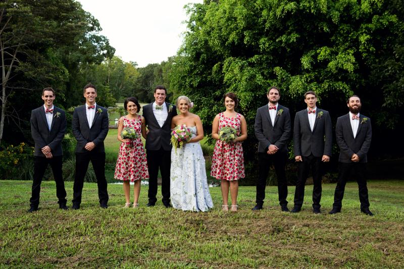 Noosa Hinterland Wedding 371.jpg